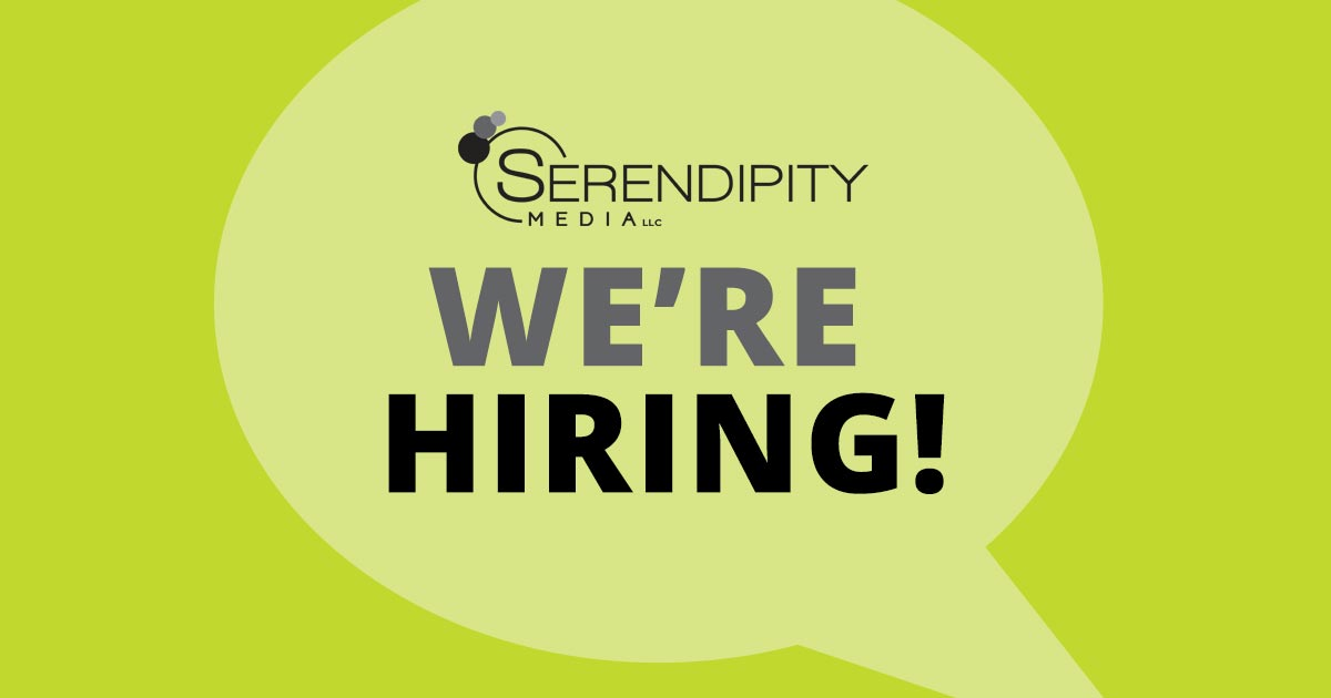 Seeking a Media Sales Consultant for West Michigan Woman