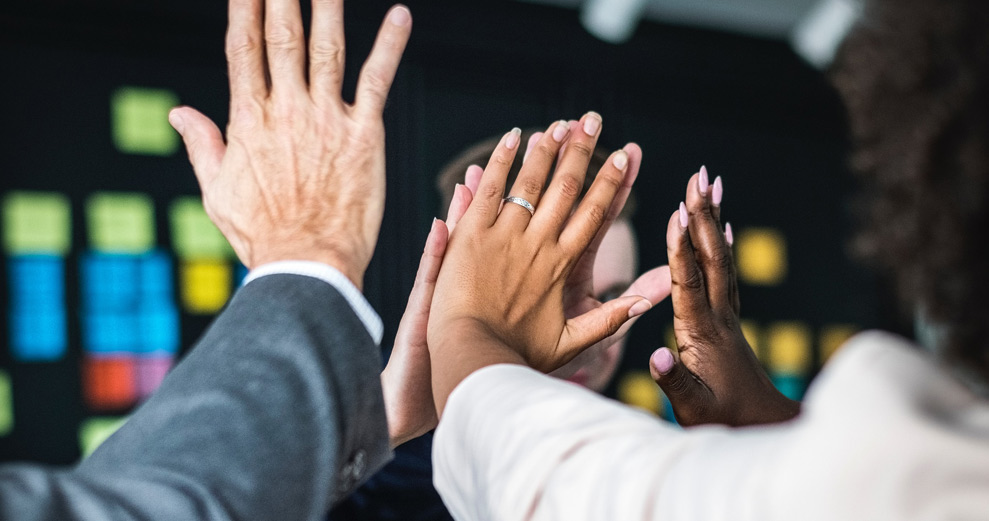 How to Promote More Diversity in the Workplace