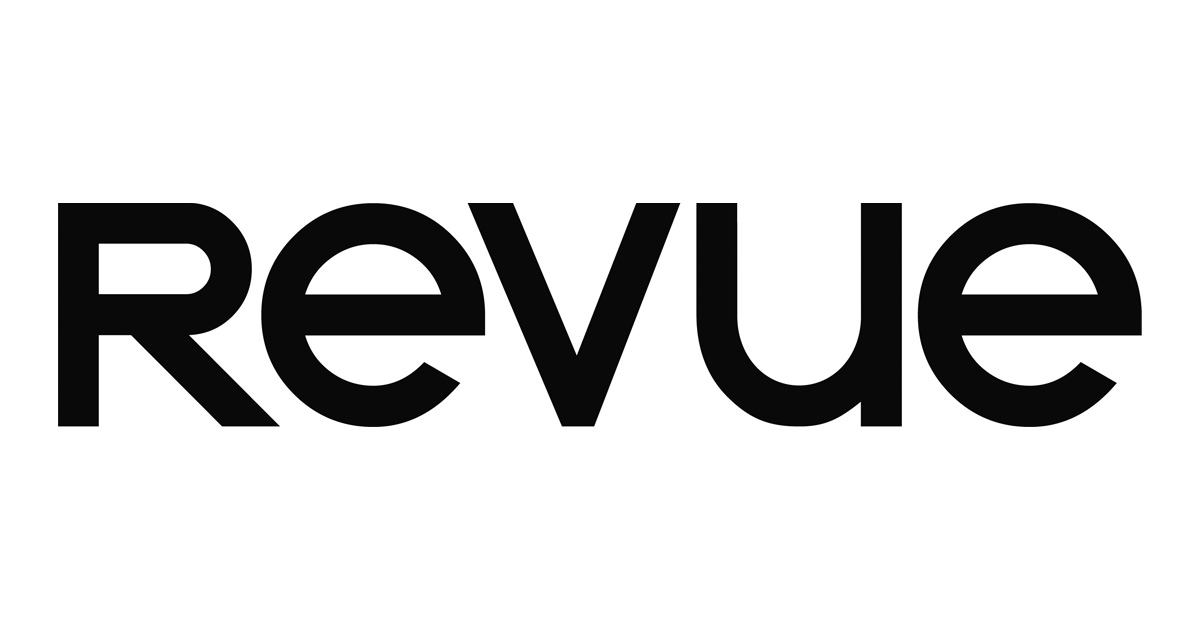 News West Michigan >> Local Publisher Purchases Revue West Michigan